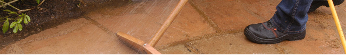 Joint Filler, Grouts&Compounds